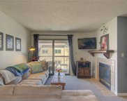 1625 Shadow Run Frontage Unit 303, Steamboat Springs image