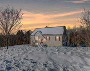 88 Royal View Drive, Conway image