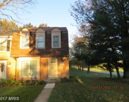 5647 SETTLER PLACE, Columbia image