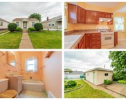 2624 Birch Avenue, Whiting image