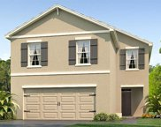914 Ashentree Drive, Plant City image