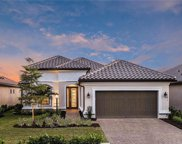 11720 Canal Grande Dr, Fort Myers image