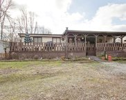 3287 Wahl  Road, Scott Twp image
