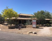 6021 S Kings Ranch Road, Gold Canyon image