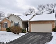 750 Tanager Drive, State College image