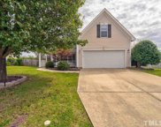 3009 Softwind Drive, Clayton image