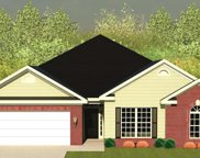 4416 Raleigh Drive, Grovetown image