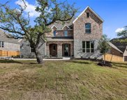 204 Honey Bee Ln, Austin image