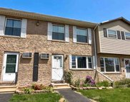 1 Bayview Terrace Road Unit #F, Hooksett image