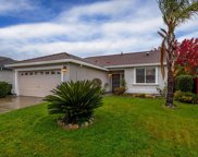 8229  Madrone Woods Place, Antelope image