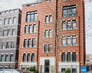 3546 North Fremont Street Unit 4N, Chicago image