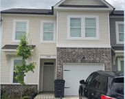 5339 Nikki WAY, Grovetown image