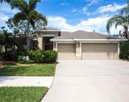 10717 Rockledge View Drive, Riverview image