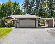 1140 Clubhouse  Dr, Qualicum Beach image