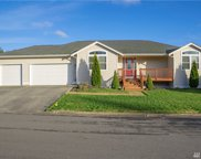 13807 27th DR NW, Marysville image