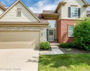 47602 SCENIC CIRCLE Unit 92, Canton Twp image