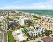 1700 N Atlantic Unit #232, Cocoa Beach image