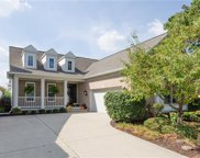 8130 Gwinnett  Place, Indianapolis image