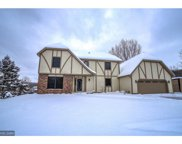 4393 Odell Avenue S, Afton image