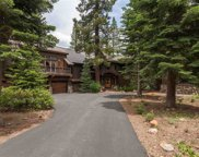 8750 Lahontan Drive, Truckee image
