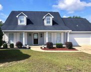 709 Rock Hill Ct, Cantonment image