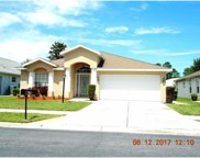 7615 Emery Drive, New Port Richey image