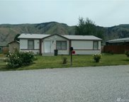 14903 Red Delicious St, Entiat image