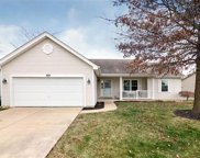 262 Royallmanor  Lane, O'Fallon image