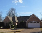 8667 Timber Creek, Memphis image