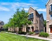 18418 Killeen Court, South Bend image