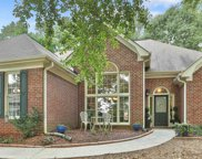 151 TERRANE RIDGE, Peachtree City image
