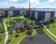 3460 N Key DR Unit 514, North Fort Myers image