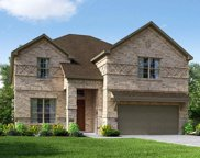 279 Beach Mountain Road, Dripping Springs image