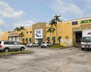 3515 Nw 114th Ave, Doral image