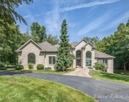 13875 Northpointe Drive Nw, Grand Rapids image