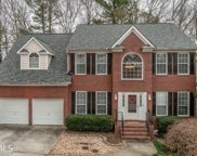 2795 Evergreen Eve Crossing, Dacula image
