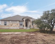 680 Cambridge Dr, New Braunfels image