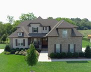 3736 Ronstadt Rd, Thompsons Station image