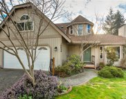 16624 26th Ave SE, Bothell image
