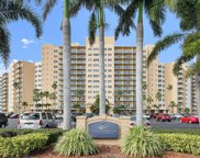 880 Mandalay Avenue Unit S607, Clearwater image