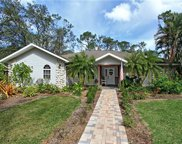 5931 Sea Grass Ln, Naples image