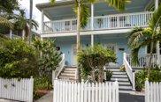 4 Kestral, Key West image