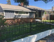 1340 3rd Street, Atwater image