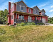 787 97th Street NW, Monticello image