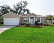 3281 Enclave Boulevard, Mulberry image