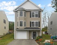 97 Pinehurst Avenue Unit 39, Billerica image