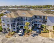 188 Inlet Point Dr. Unit 22-A, Pawleys Island image