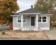 98 N 4th St, Tooele image
