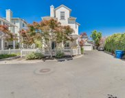 101 Somerset Dr, Campbell image