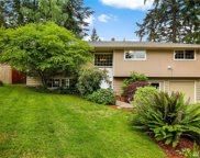 8926 225th Place SW, Edmonds image
